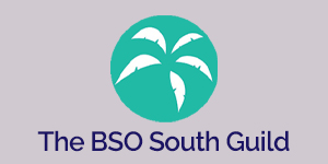 BSO South Guild